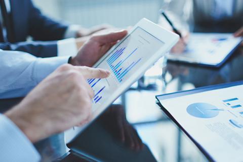 Gestión de Compras Informatizadas