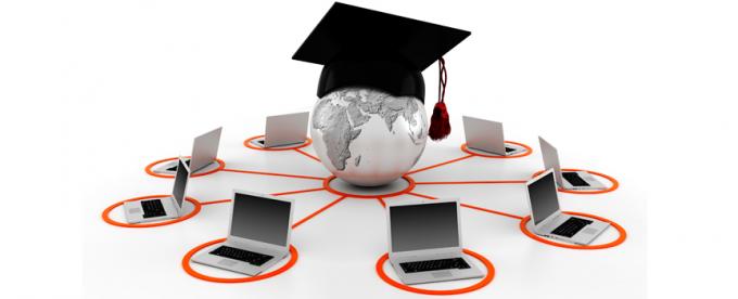 Tutorías y enseñanzas online