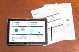internet-tablet-brand-product-samsung-design-644917-pxhere.com