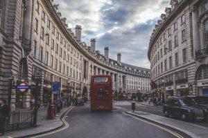 Ingles turismo