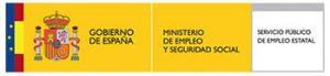 logo-gobierno-300x69